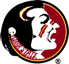 http://thenastyboys.files.wordpress.com/2007/10/floridastateseminoles.png